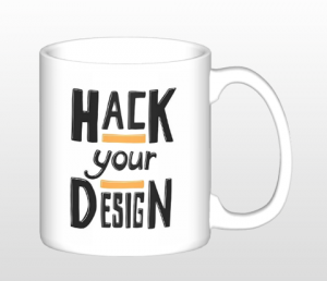 hack-your-design